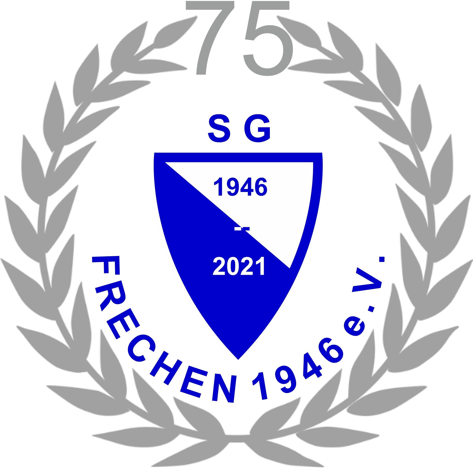 SG Frechen 46 e.V.